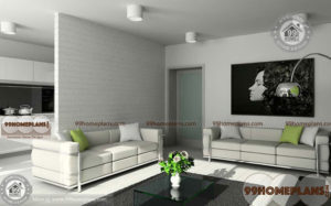 Indian Lliving Room Designs Photo Gallery home interior