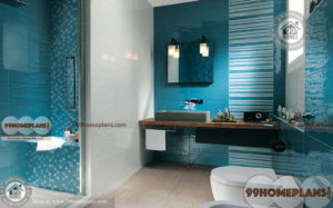 Indian Toilet Design Layout home interior