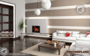Interior Design Large Living Room home interior