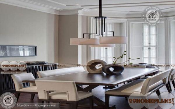 Kerala Dining Room Design Ideas Contemporary Type Traditional Model