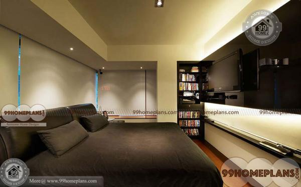 Large Bedroom Layout Ideas home interior