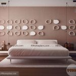 Latest Bedroom Designs 2017 home interior