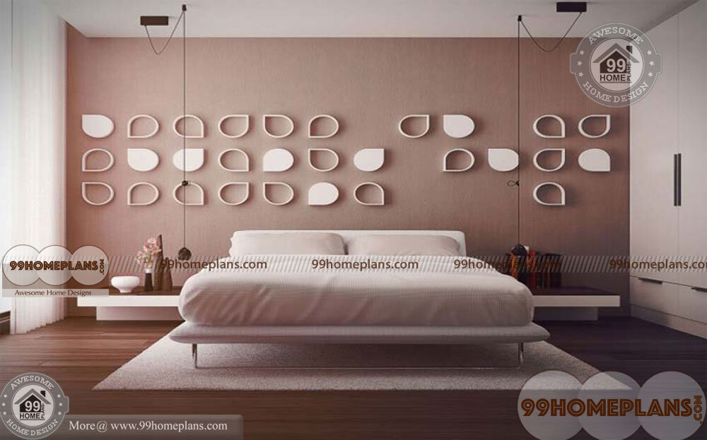 Latest Bedroom Designs 2017 Luxurious Spacious Master