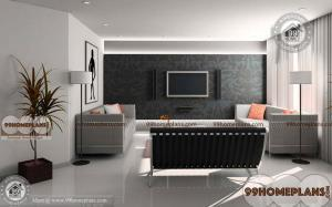 Living Room Designs Indian Apartments home interior