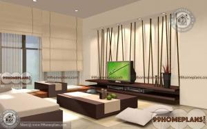 Living Room Ideas on a Budget home interior