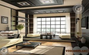 Living Room Interior Design Photo Gallery home interior