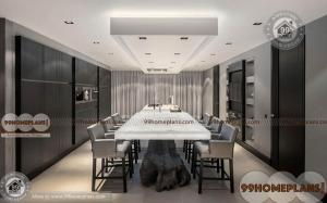 Low Budget Dining Room Ideas home interior