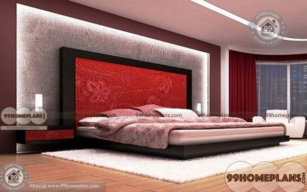 Luxury Modern Bedroom Best Latest Gorgeous Grand