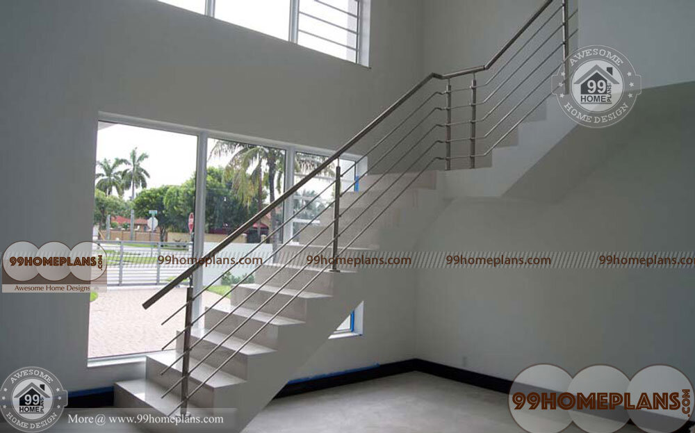 Staircase Design For Duplex House Best 30 Indian Wooden Stair Plans