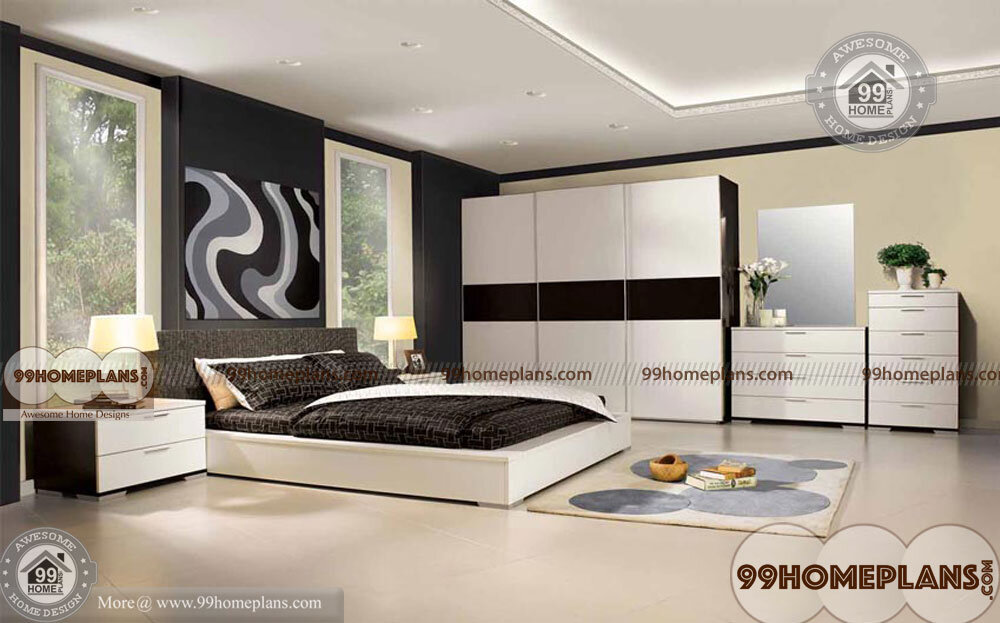 Home Bad Room Design Homedecorations