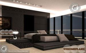 Master Bedroom Designs India home interior