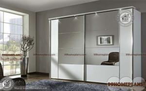 Master Bedroom Wardrobe Designs home interior
