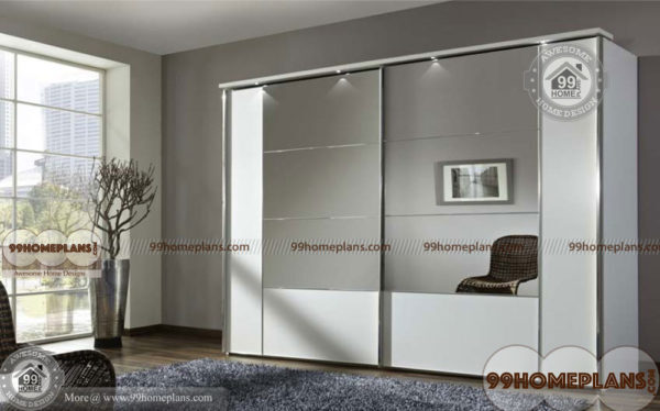 Master Bedroom Wardrobe Designs Ideas Images Of Modern Wood Items