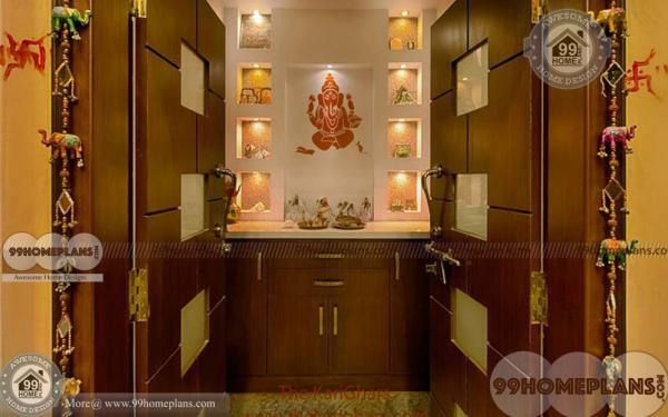 Bon Indian House Design