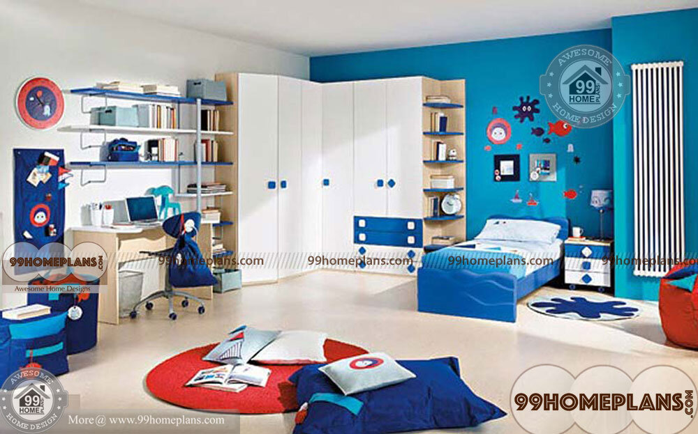 Study Room Design Best 25 Home Reading Corner Plans Free Photos,Simple Minecraft House Roof Designs