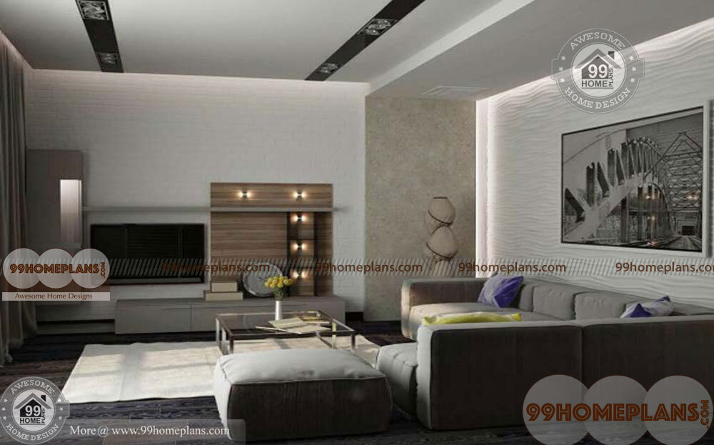 Modular Living Room Images home interior