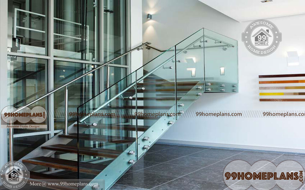 New Model Staircase Photos home interior