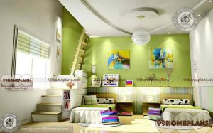 Pop Ceiling Design Photos home interior