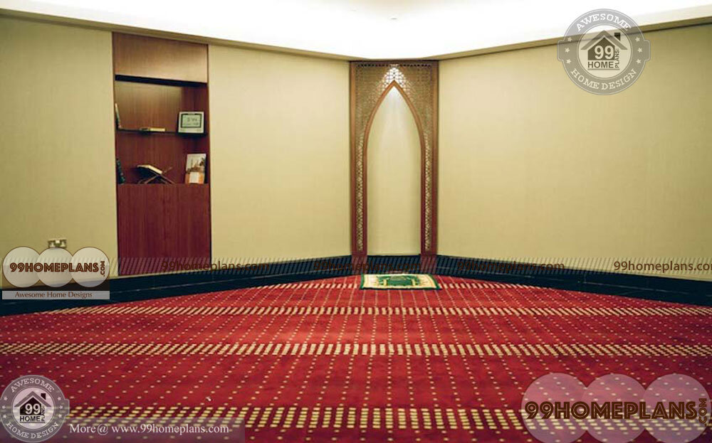 Prayer Room Design Kerala Ideas Latest Prayer Space