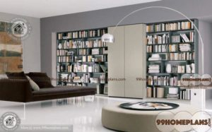Reading Room Design Pictures home interior