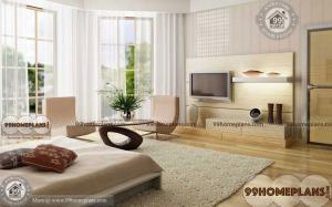 Serene Living Room Colors home interior