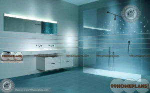Small Bathroom Floor Plans home interior