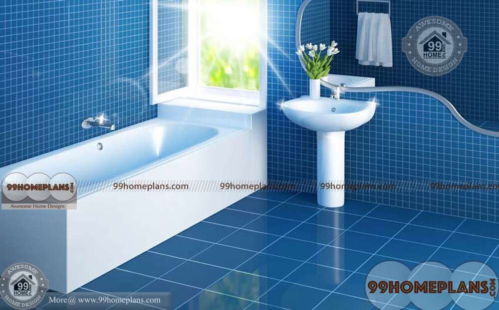 Small Bathroom Ideas Pictures Indian Style Tiny Decorating Design Plans