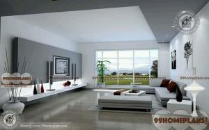 Small Living Room Ideas with TV home interior