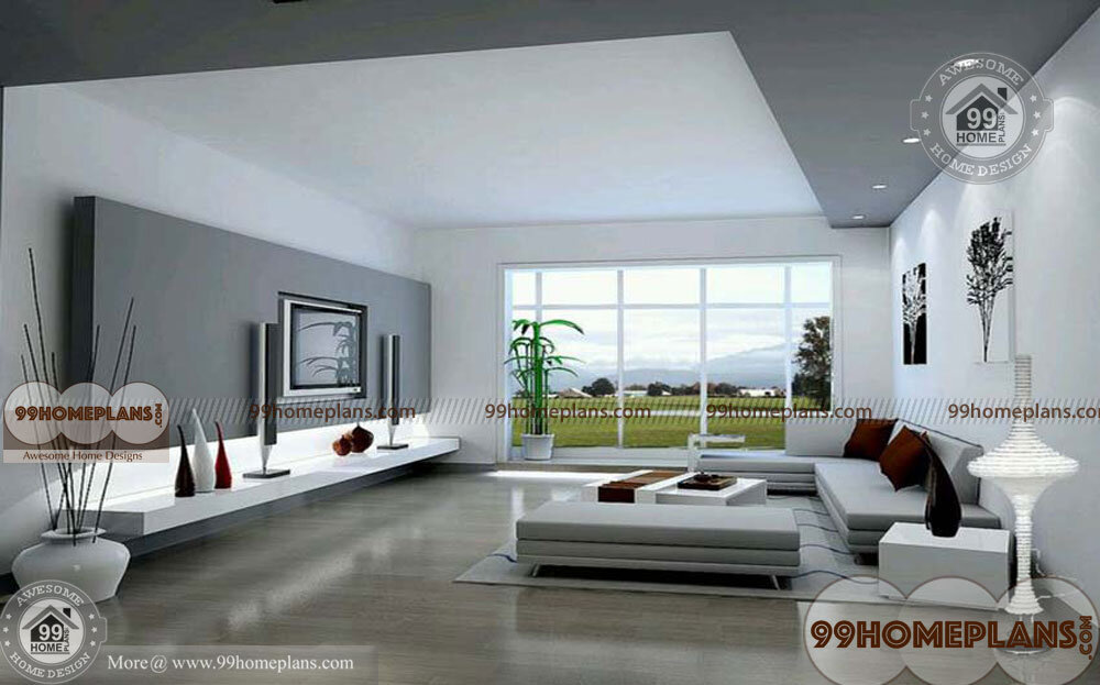 Small Living Room Ideas With Tv Newly Modern Design Types