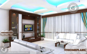 Small Living Room Layout with TV home interior