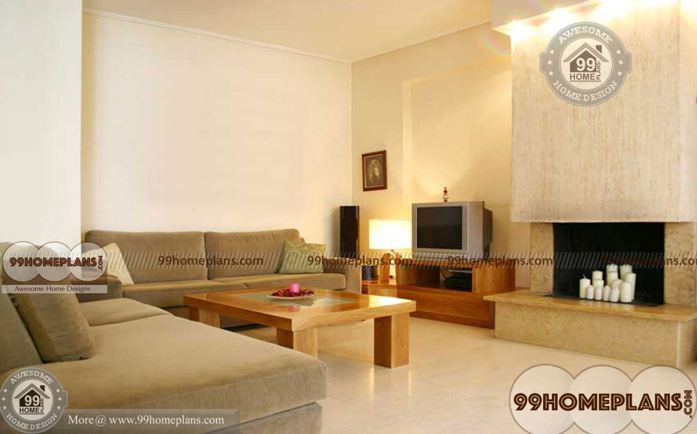 Small Living Room Layouts home interior