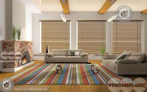 Small Traditional Living Rooms home interior