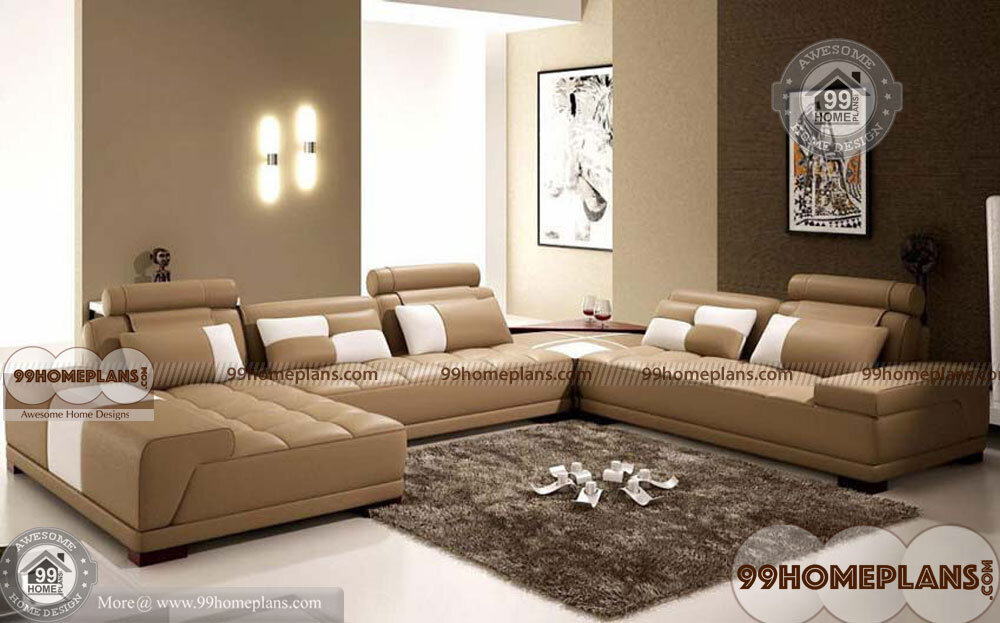 Very Small Living Room Ideas With Low Cost Amp Less Space