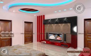 Wall and Ceiling Color Combinations home interior
