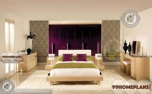 Wall Wardrobe Design home interior