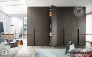 Wardrobe Designs Catalogue home interior