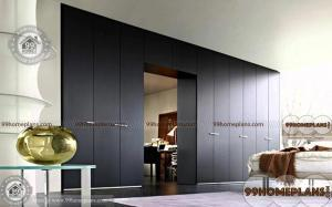 Wardrobe Designs Ideas home interior