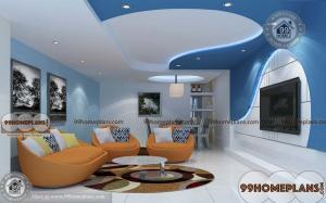 Wood Ceiling Design Images home interior