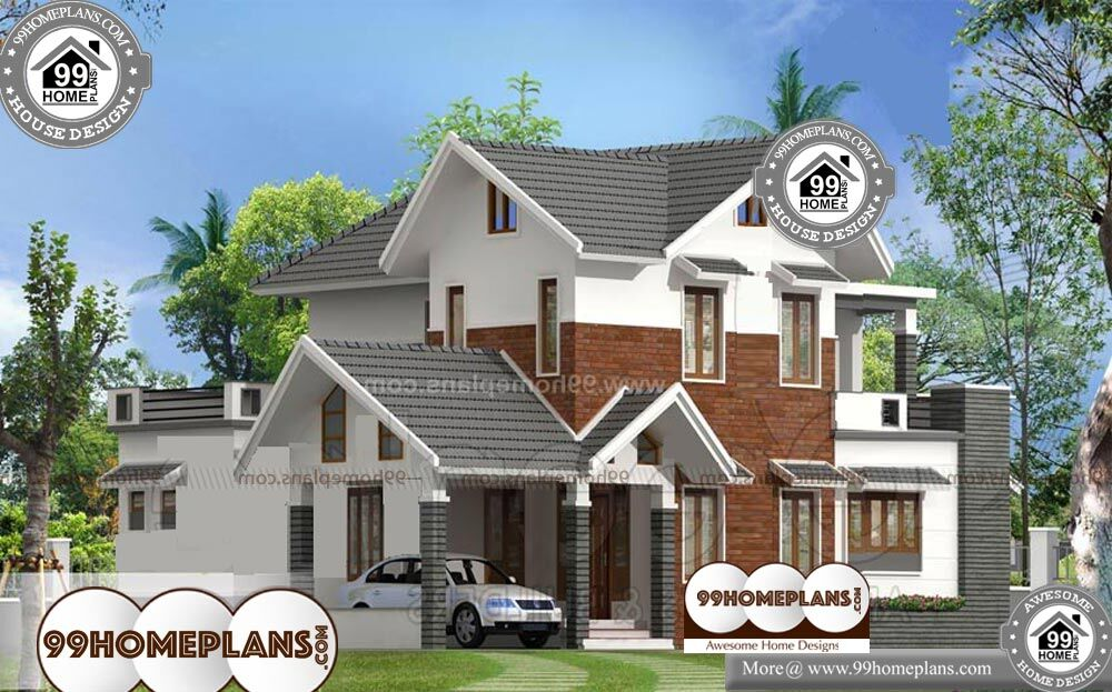 Pleasant Stone And Brick House Plans Double Story Dream Home Designs Source Download Free Architecture Designs Rallybritishbridgeorg