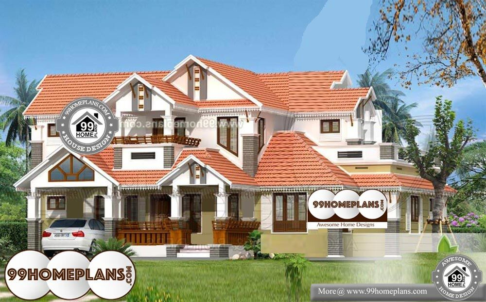 Unique Small House Plans Unusual Perfect Little Two Story Home Design