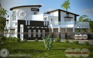 house design image gallery