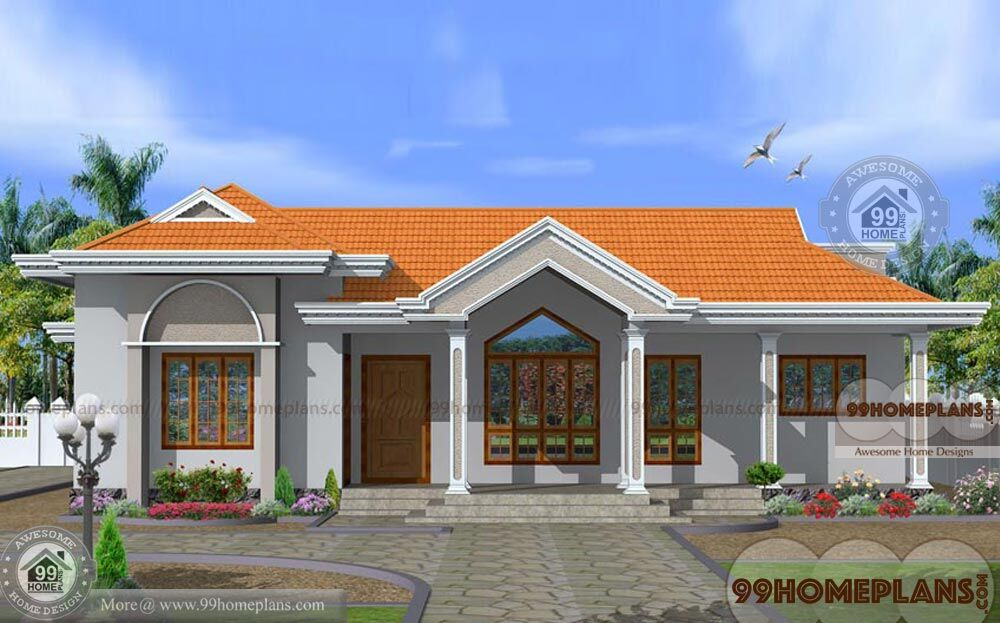 Kerala Traditional Houses Photos - Home Plan Elevation ...