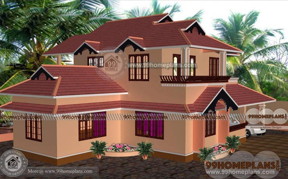 Old style house plans with porches double story home for Old style house plans with porches