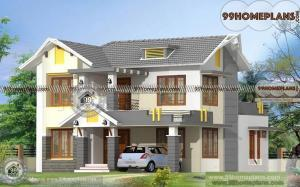 simple 3 bedroom house plans