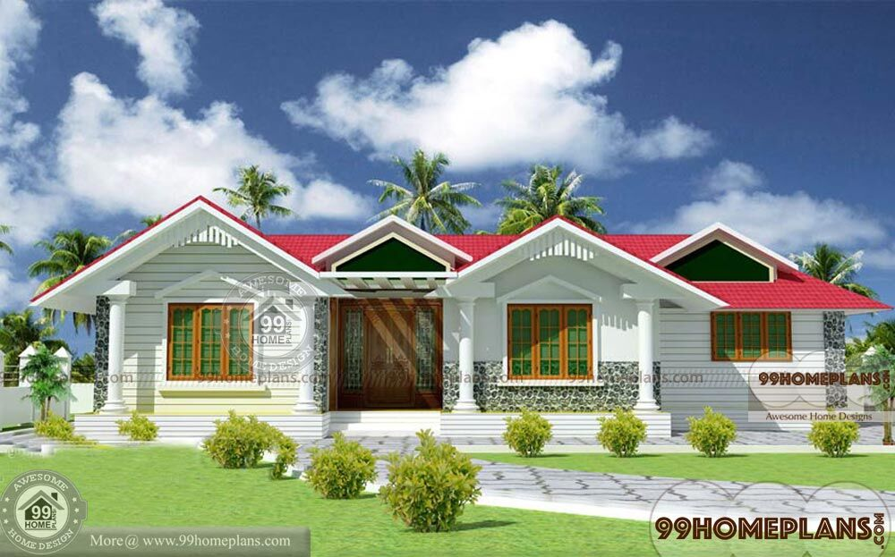 Veedu plans kerala latest home house design for Veedu plan kerala style