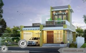 2 Bedroom Floor Plans with Home Elevation Of 1 Floor Fantastic Designs