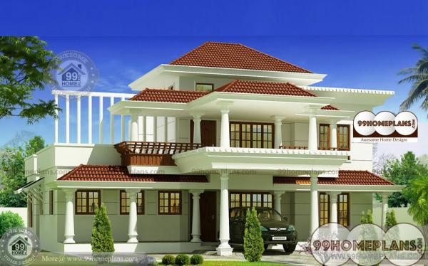 2 story house plans with ultra modern pictures designs for Best selling house plans 2017