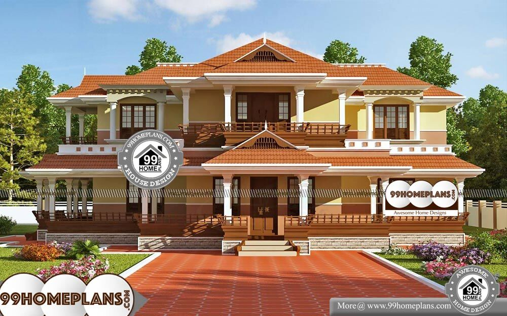 Two Story Home Design Your Own on off the grid home designs, stone home designs, small 2 storey house designs, two bedroom home designs, affordable home designs, two level home designs, future home designs, dining room designs, 2015 home designs, metal home designs, small home designs, 4-plex home designs, two family home designs, 4 bedrooms home designs, split bedroom home designs, community pool designs, pool home designs, tri-level home designs, stylish eve home designs, unusual home designs,