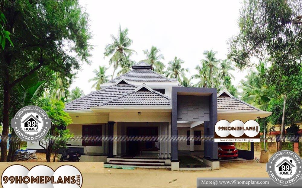 Country House Plans Online with Minimum Budget Smallest 2 Floor Ideas