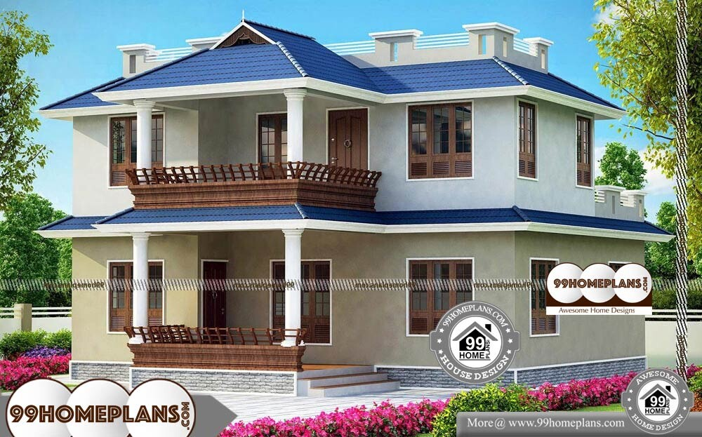 planning house design free online with room sketch amp home